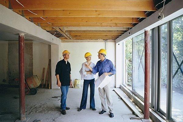Как выбрать компанию по загородному строительству?