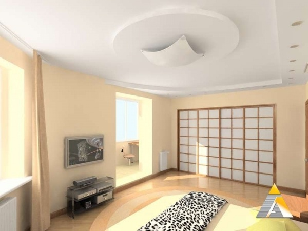 Ремонт квартиры с помощью нанятых рабочих