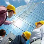 В чем заключаются особенности членства в строительной СРО