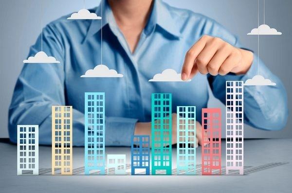 Что нужно знать о покупке квартиры в Самаре