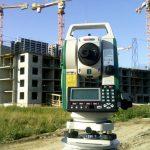 Где применяются инженерные изыскания для строительства