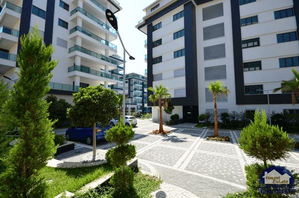 Как выбрать квартиру рядом с морем