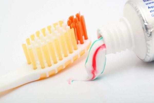 Как выбрать хорошую зубную пасту