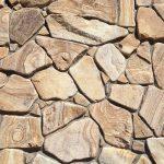 Купить песчаник для строительных и отделочных работ