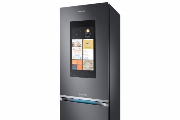 Как правильно выбирать холодильник – советы профессионалов