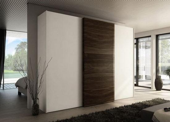 Корпусная мебель и дешёвые распашные шкафы